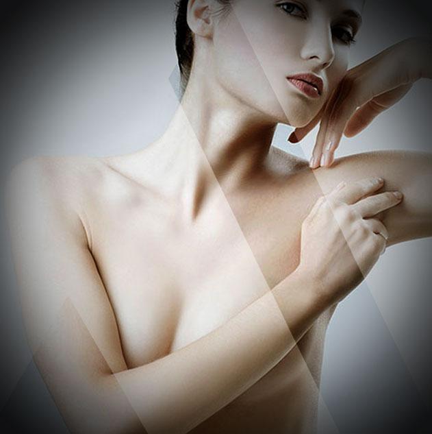 Breast-fat-injection-turkey